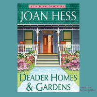 Deader Homes & Gardens