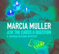 Ask the Cards A Question