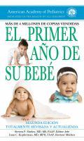 El Primer Ano De Su Bebe / Your Baby's First Year