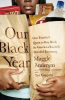 Our Black Year