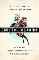 Daughters of the Declaration