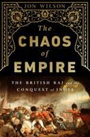 The Chaos of Empire