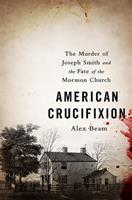 American Crucifixion