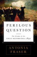 Perilous Question