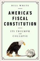 America's Fiscal Constitution