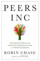 Peers, Inc