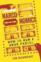 Narco-nomics