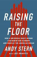 Raising the Floor
