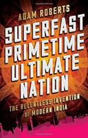 Superfast Primetime Ultimate Nation
