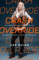 Crash Override
