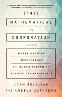 The Mathematical Corporation