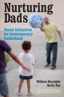 Nurturing Dads