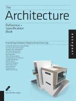 The Architecture Reference + Specification Book