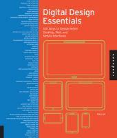 Digital Design Essentials