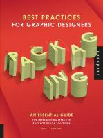 Best Practices for Graphic Designers