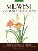 Midwest Gardener's Handbook
