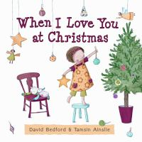 When I Love You at Christmas