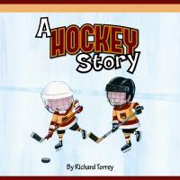 A Hockey Story
