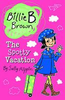 The Spotty Vacation