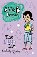 The Little Lie