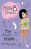 The Night Fright