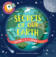 Secrets of Our Earth