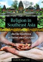 Religion in Southeast Asia