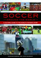 Soccer Around the World