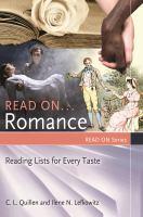 Read On... Romance
