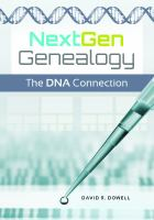 Image: NextGen Genealogy