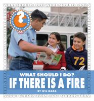If There Is A Fire