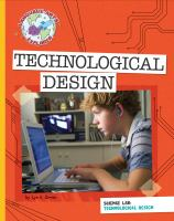 Technological Design