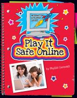 Play It Safe Online