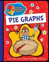 Pie Graphs