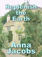 Replenish the Earth
