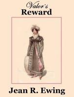 Valor's Reward