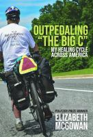 """Outpedaling """"the Big C"""""""