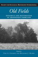 Old Fields