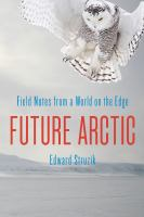 Future Arctic
