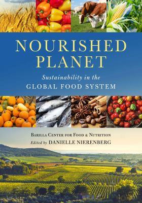 Nourished Planet