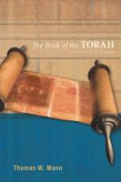 The Book of the Torah
