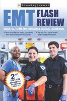 EMT Flash Review