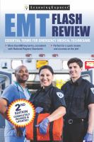 EMT Flash Review