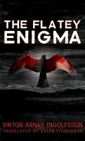 The Flatey Engima