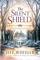 The Silent Shield
