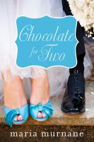 Chocolate for Two