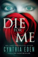 Die for Me