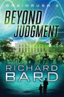 Beyond Judgement