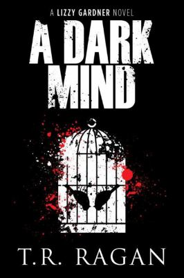 Cover image for A Dark Mind