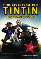 The adventures of Tintin the chapter audiobook